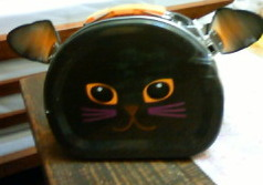 13hallo-blackcat2