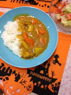 13hallo-curry
