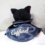 backstylecat