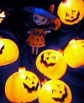 lantern-witch