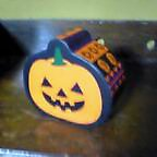 pumpkinbox
