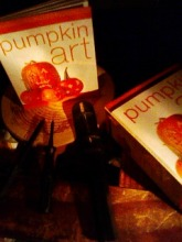 s-07-pumpkinbook
