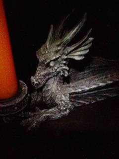 s-dragon-1