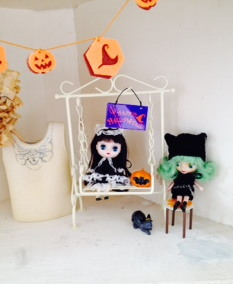 14hallo-dolls2