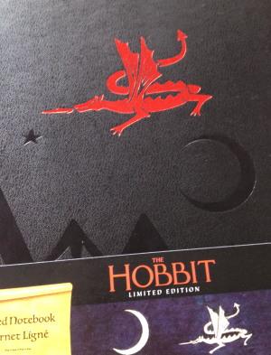 14hallo-hobbit