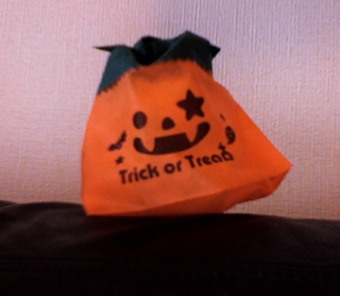 14hallo-treatbag