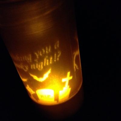 15hallo-candle