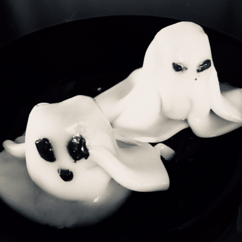 19hallo-ghost