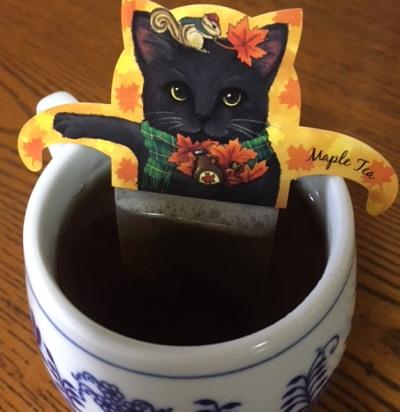 19hallo-tea